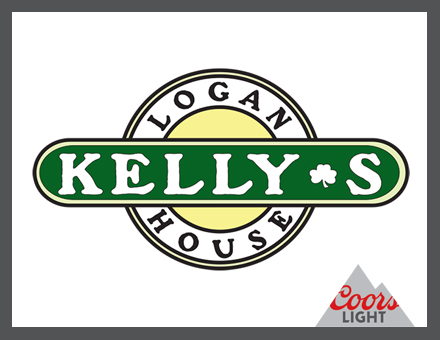 Kelly's Logan House